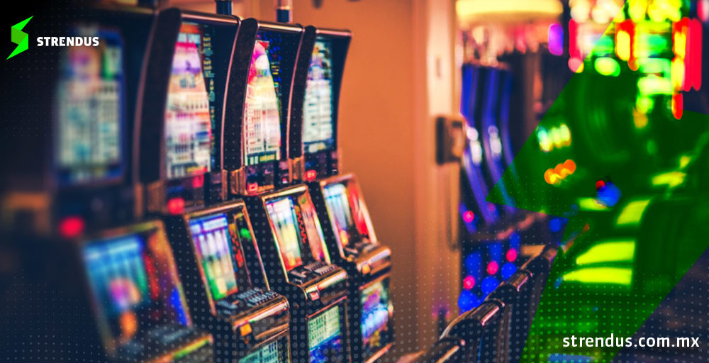 Play online casino games australia players for real money