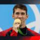 medallistas