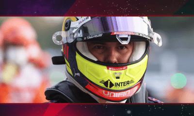 En Strendus lo mejor del Gran Premio de Rusia está por comenzar, Conquista el juego