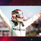 Aumenta la diversión de la F1 con nuestra sección de Sportsbook. ¡Entra a strendus.mx, diviértete y conquista el juego!